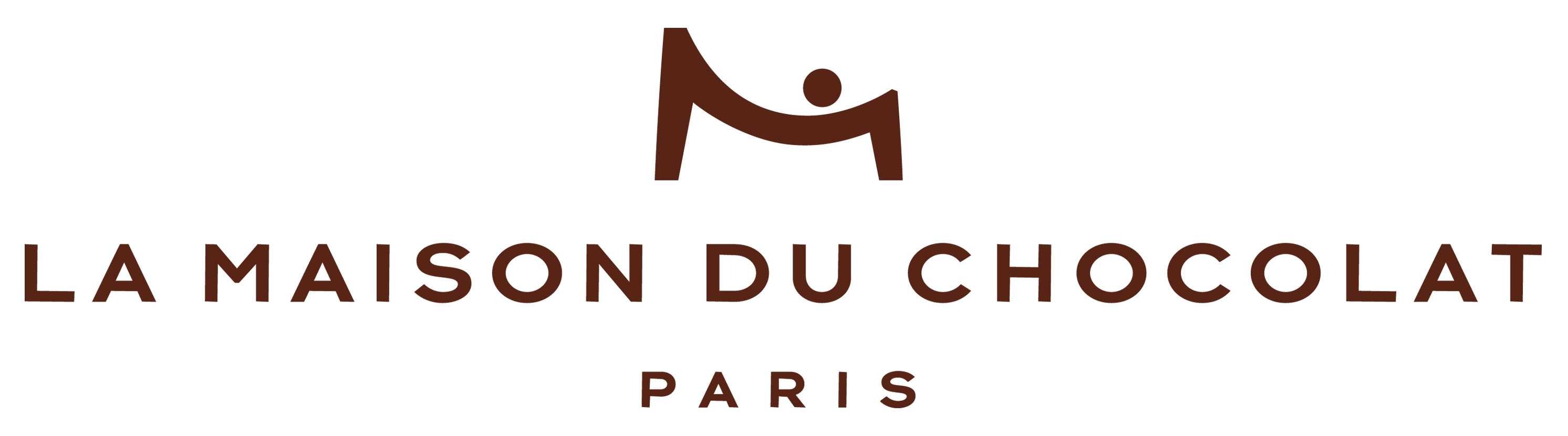 An education in chocolate from la maison du chocolat angel eden blog - La maison du stickers ...