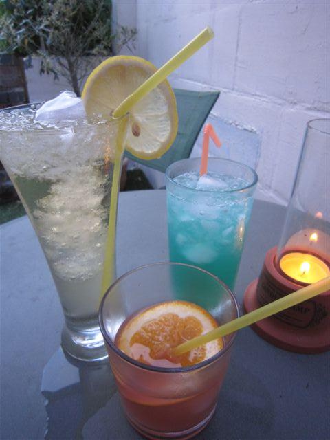 Glenfiddich Cocktails