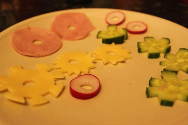 Edible Cogs and wheels #shop