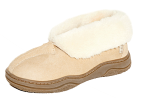 Casey Slipper