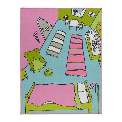 rummet-rug-low-pile__0152080_PE310385_S4