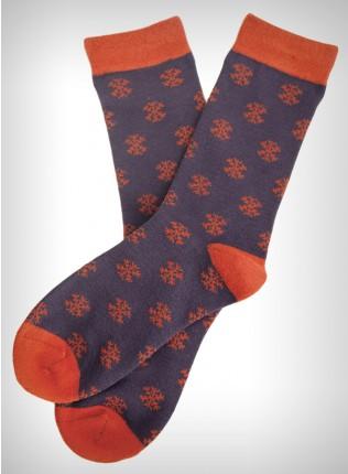 Blizzard Socks