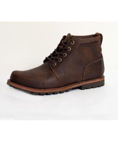 timberland-earthkeeper-chukka-boot