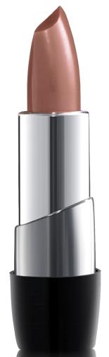 oriflame beauty studio artist lipstick