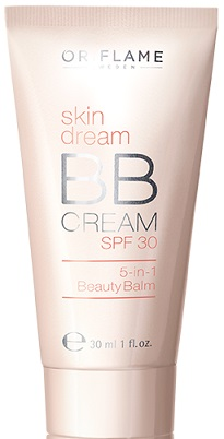 skin dream bb cream