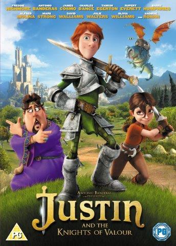 Justin-DVD_2D