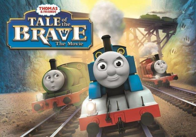 Thomas&Friends_TOTB_art