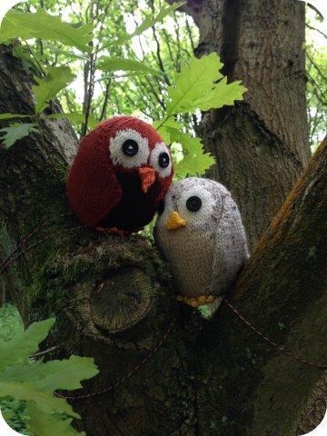 owlswool