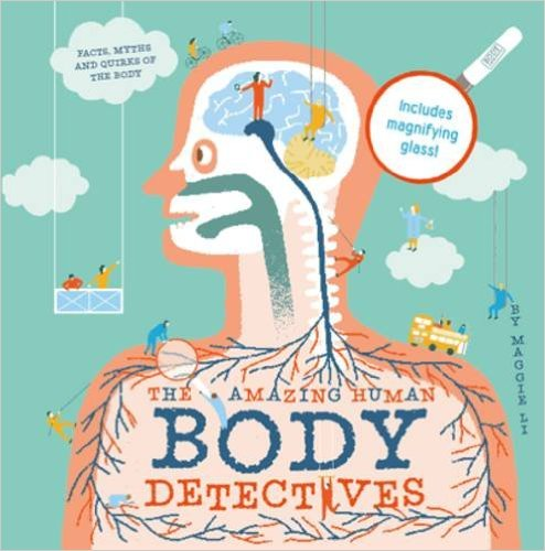 bodydetectives