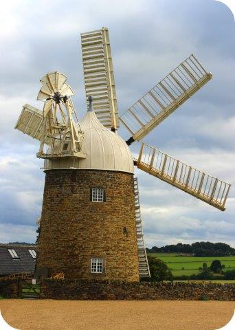 windmillheage