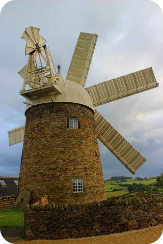windmillheage2