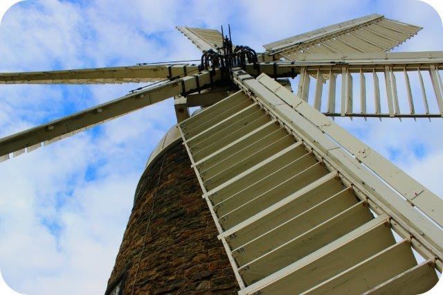 windmillsail