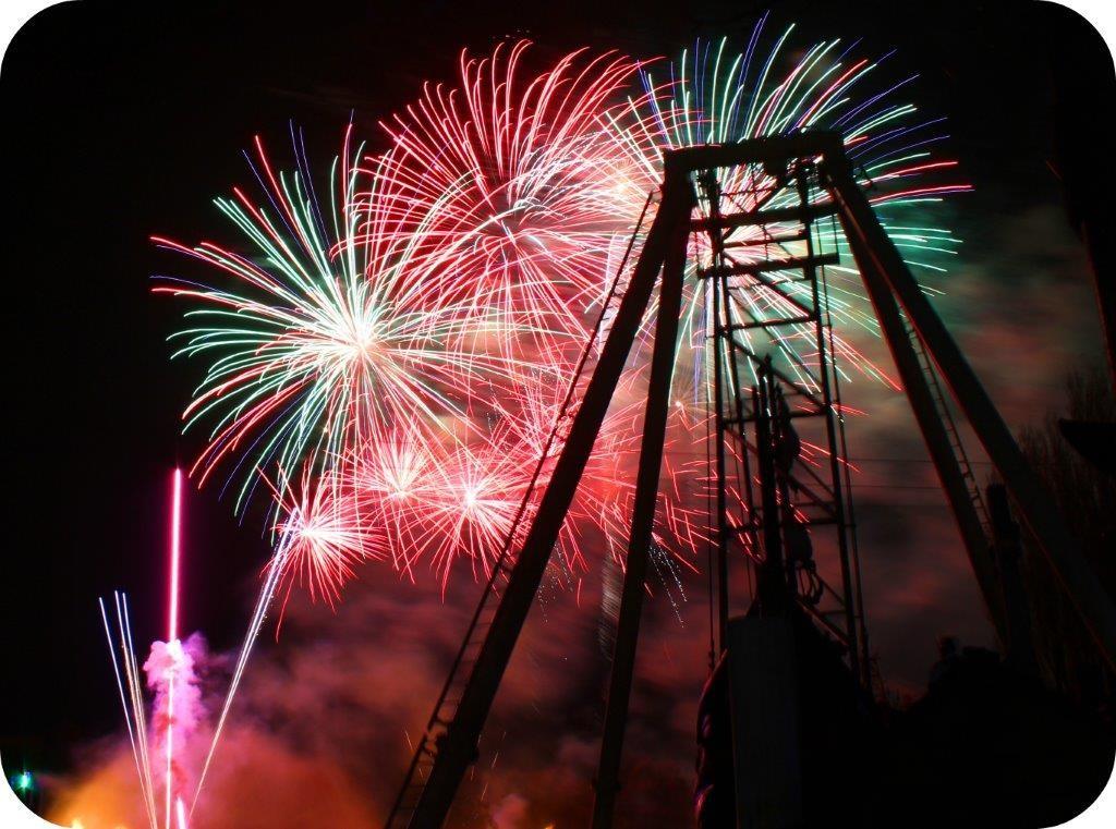 firework5+