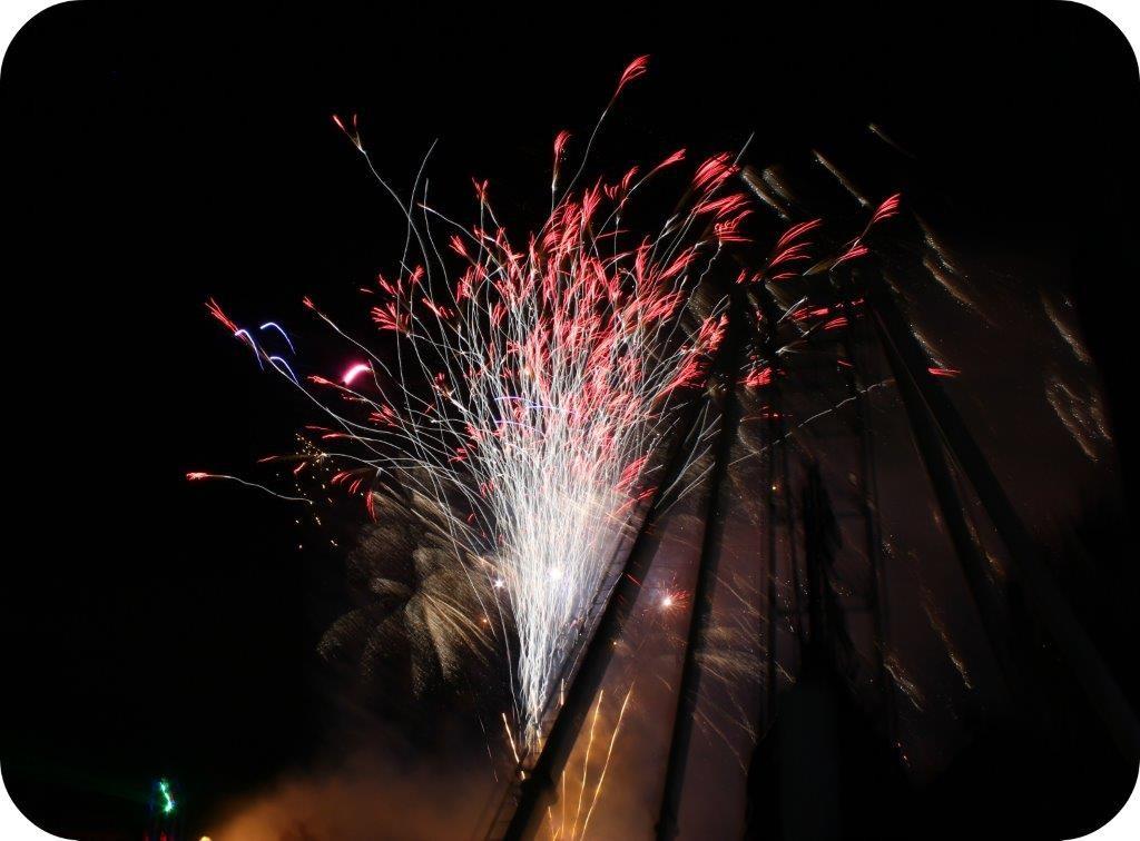firework7