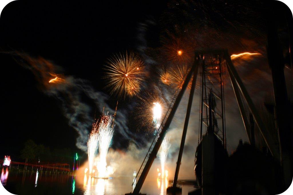firework8+
