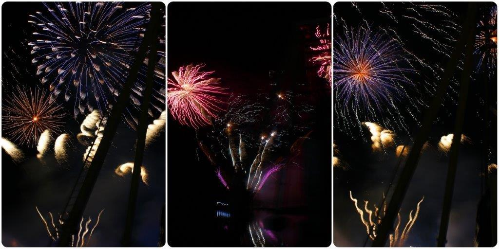 fireworkcollage