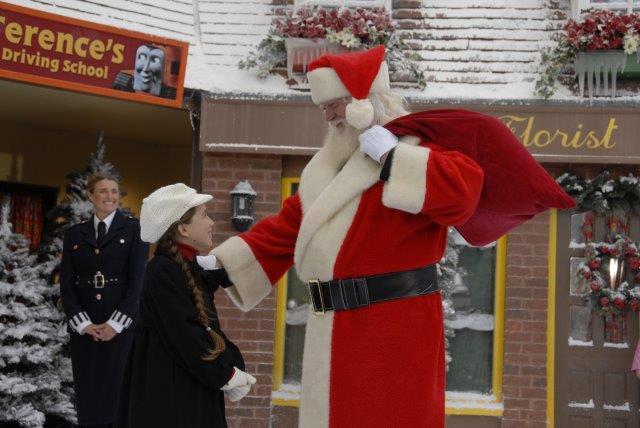 Drayton's Magical Christmas1