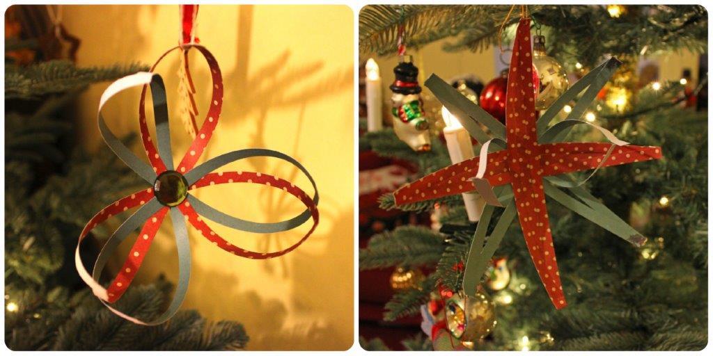 paperdecorations