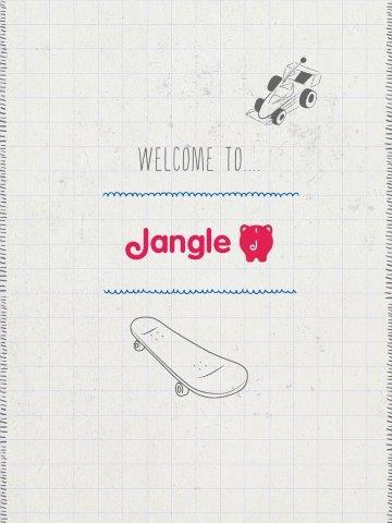 jangle1