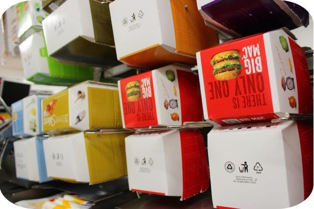 McDonaldsboxes2