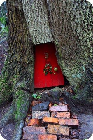 fairydoor2